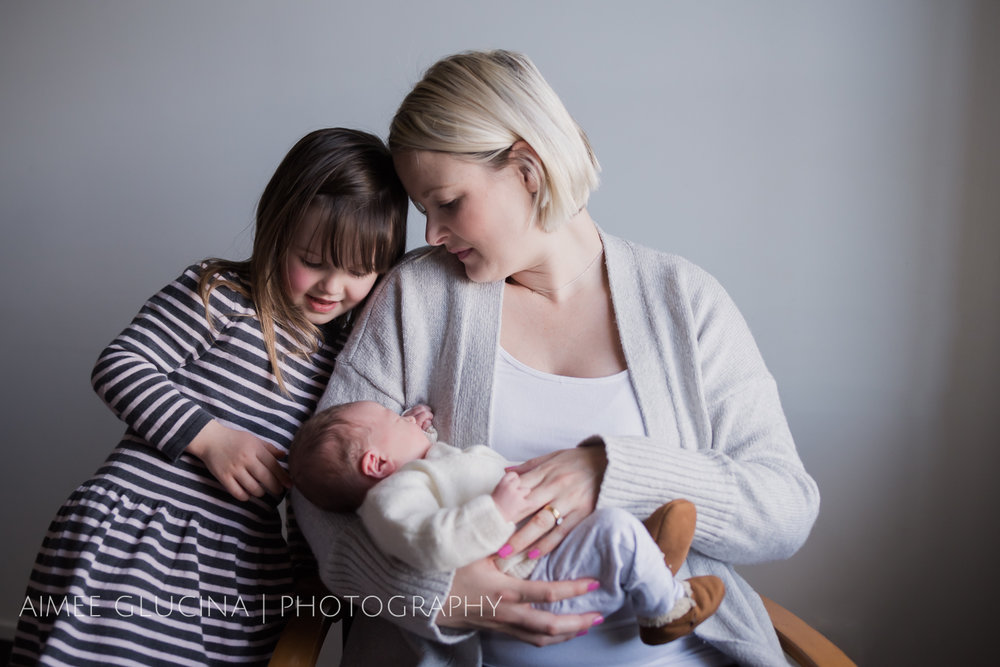Kaley Fresh48 Session | Auckland Newborn Photographer (13 of 19).jpg