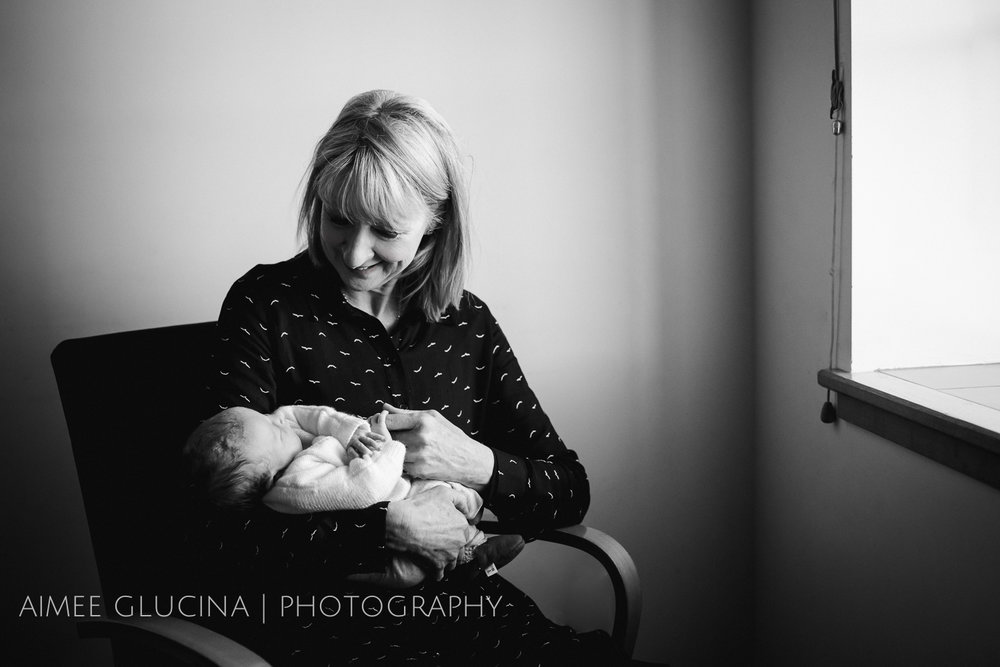 Kaley Fresh48 Session | Auckland Newborn Photographer (14 of 19).jpg