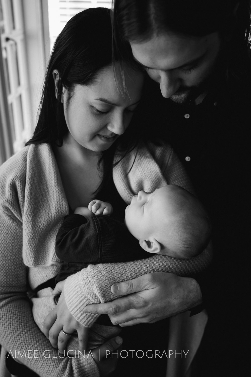 Porter Family | Auckland Family Photographer (9 of 21).jpg