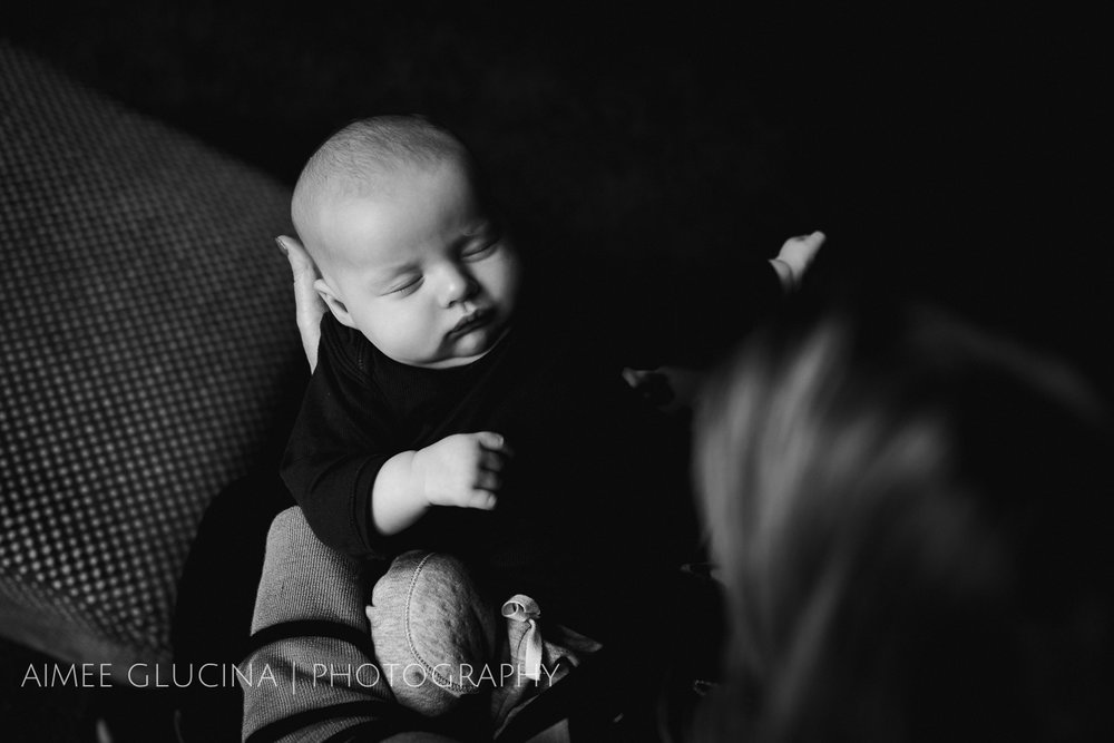Porter Family | Auckland Family Photographer (12 of 21).jpg