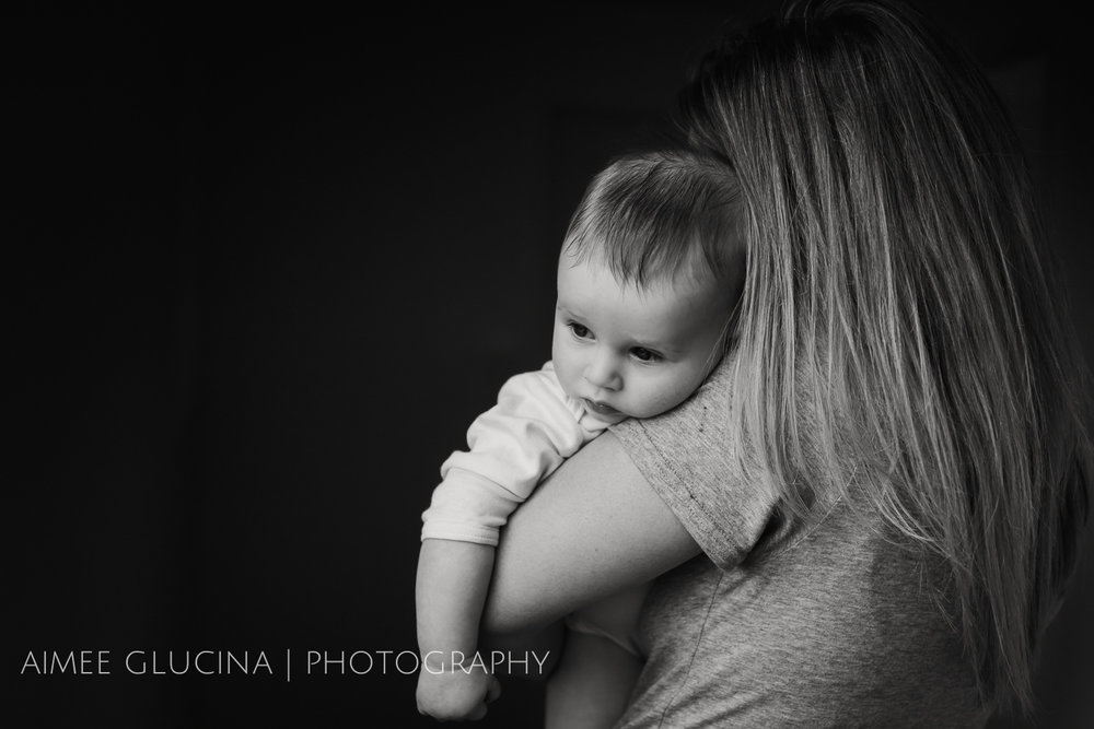 Peat 6mth Family Lifestyle Session (11 of 21).jpg