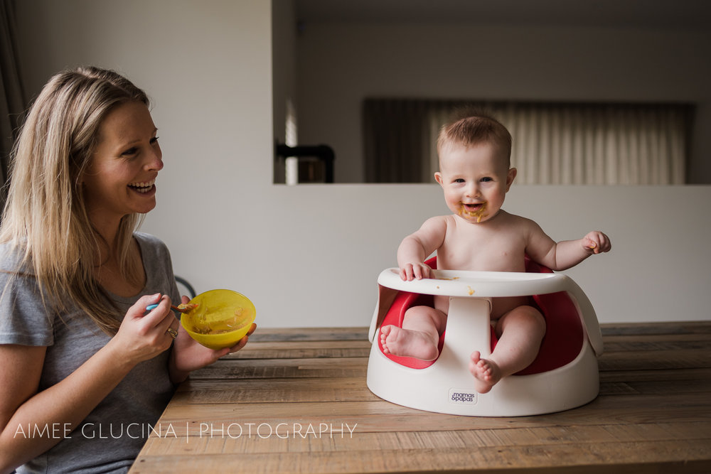 Peat 6mth Family Lifestyle Session (15 of 21).jpg