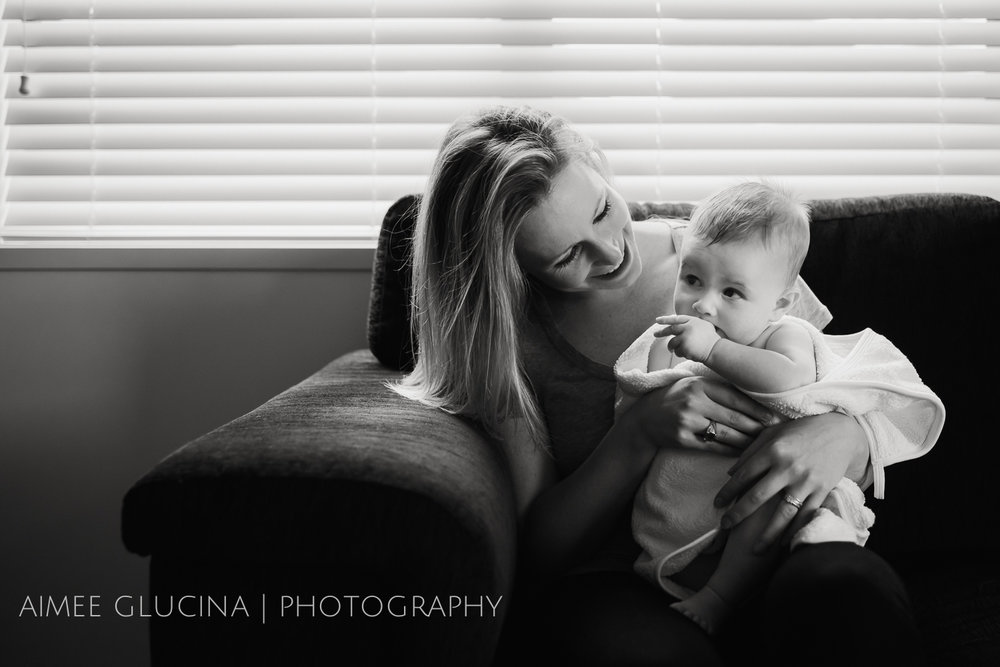 Peat 6mth Family Lifestyle Session (19 of 21).jpg