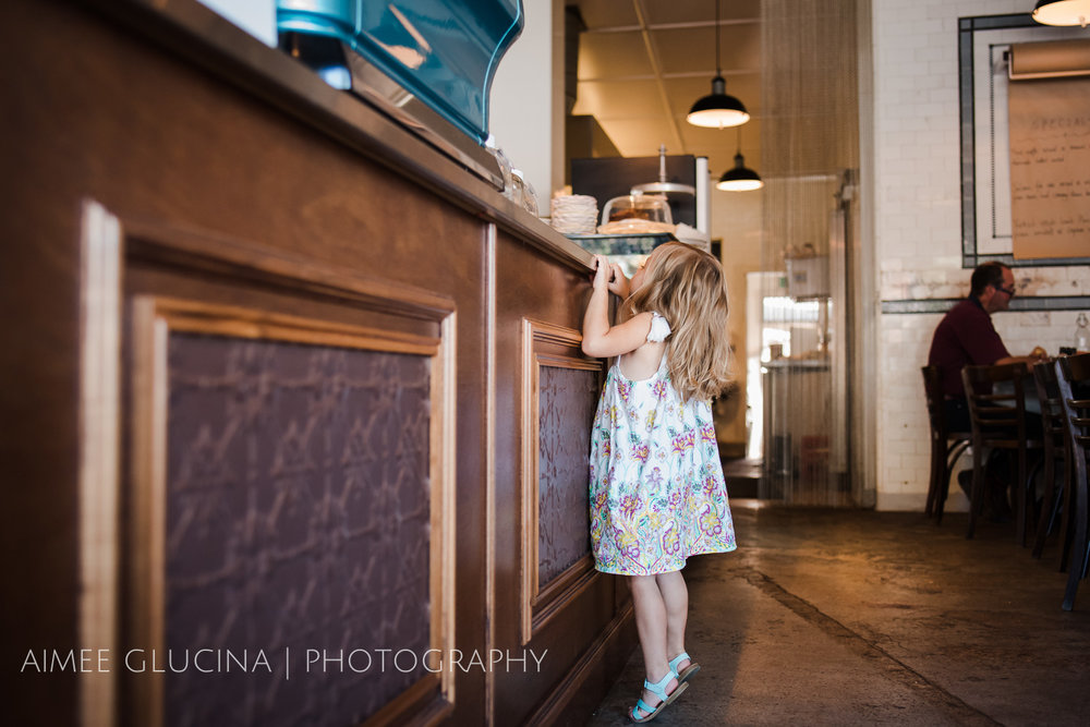 Real life image of little girl at a cafe (1 of 1).jpg