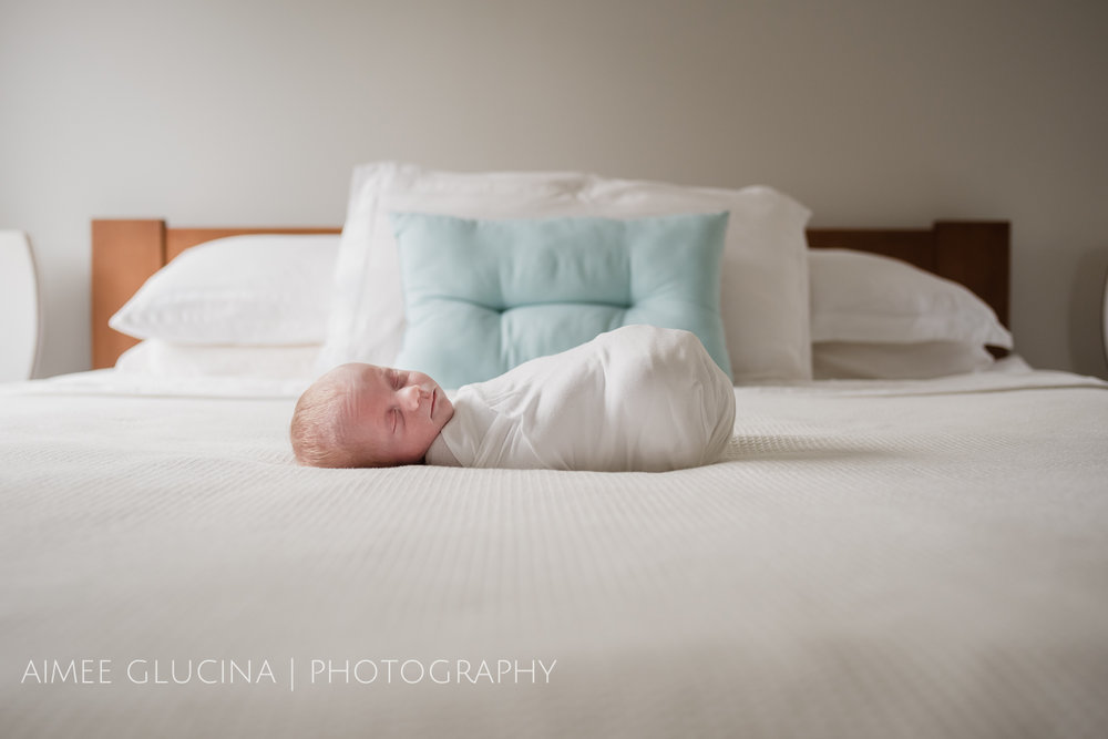 Christabel White Newborn Lifestyle session (4 of 19).jpg
