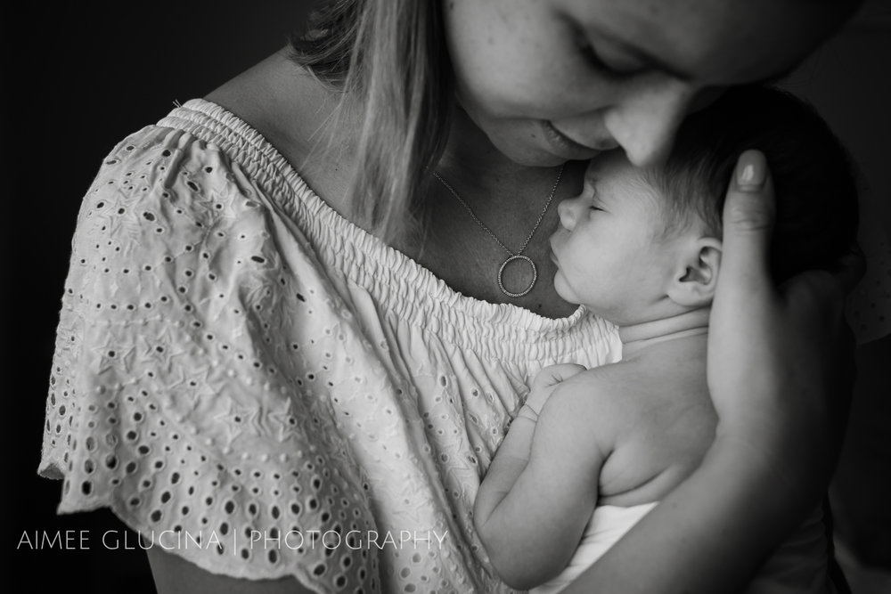 Milla Dee Newborn Session (19 of 33).jpg
