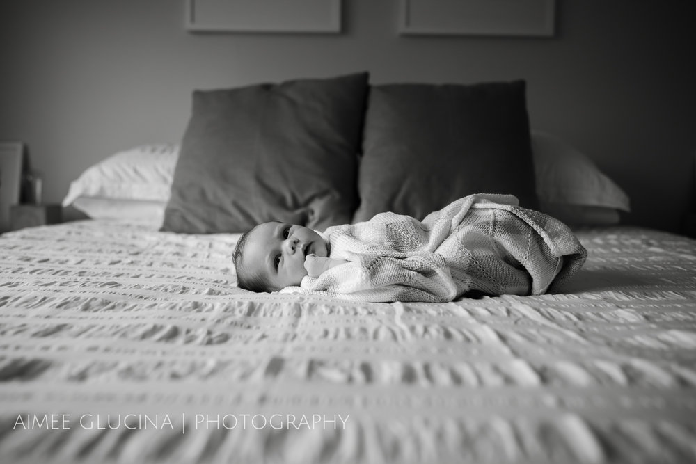 Milla Dee Newborn Session (1 of 33).jpg
