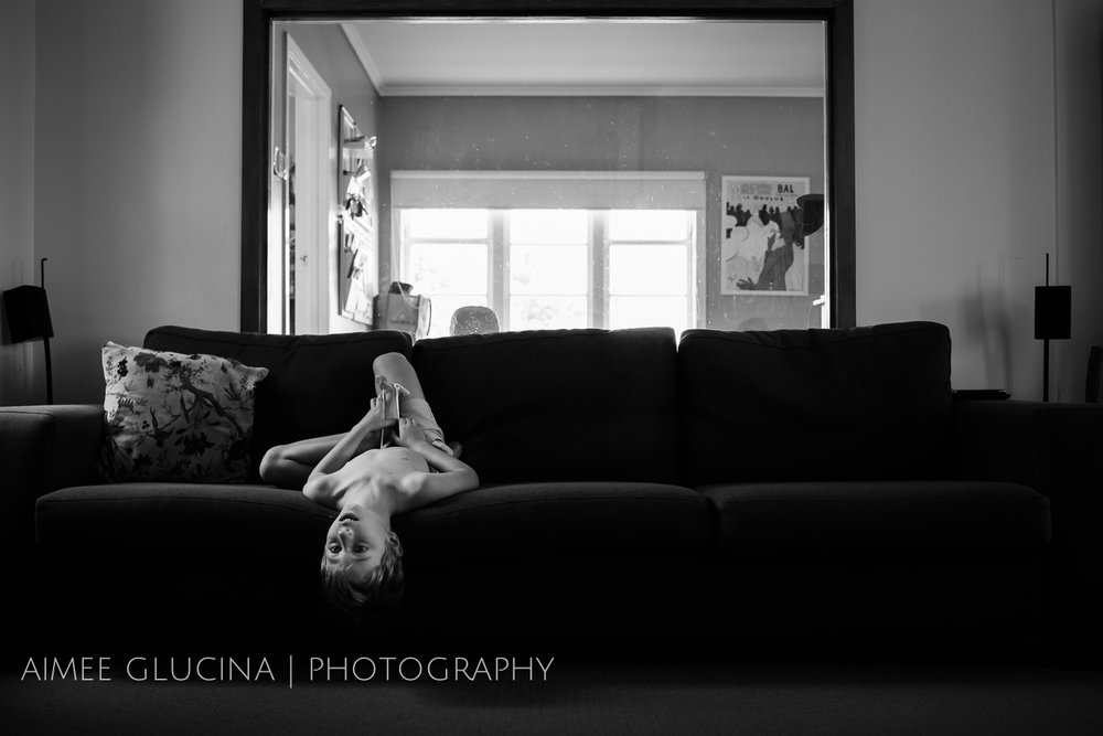 The Couch Project (1 of 5).jpg
