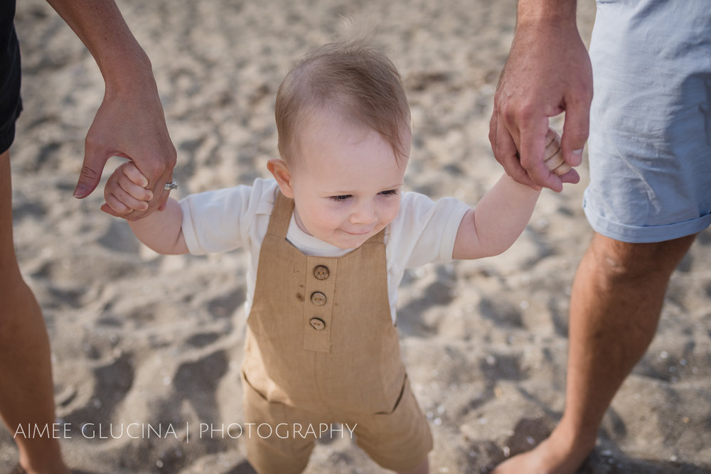 George Peat 1 Year Session by Aimee Glucina Photography-3.jpg