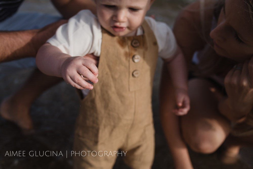George Peat 1 Year Session by Aimee Glucina Photography-5.jpg