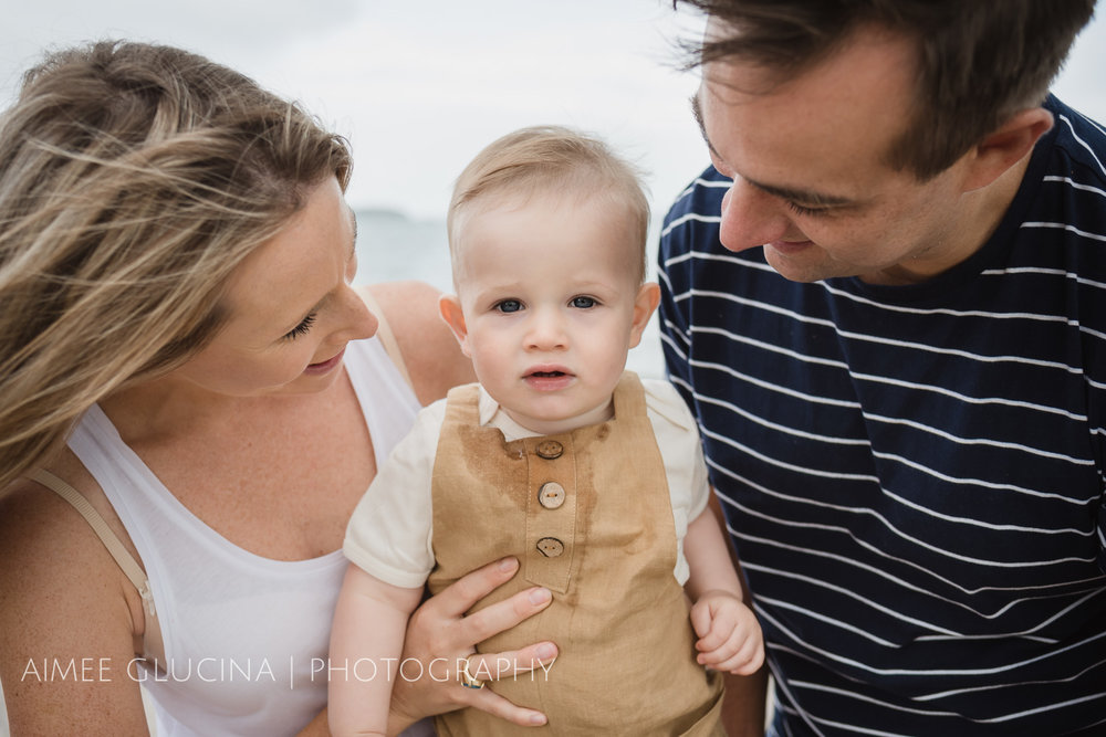 George Peat 1 Year Session by Aimee Glucina Photography-14.jpg