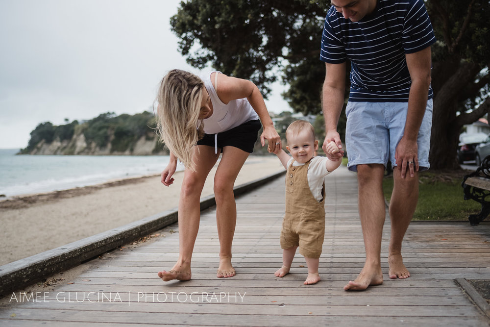 George Peat 1 Year Session by Aimee Glucina Photography-16.jpg