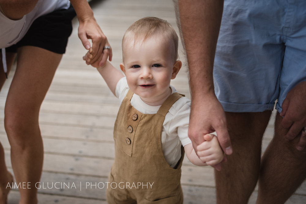 George Peat 1 Year Session by Aimee Glucina Photography-18.jpg
