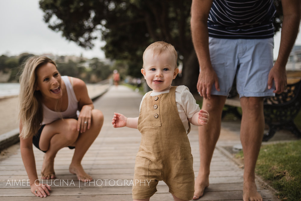 George Peat 1 Year Session by Aimee Glucina Photography-20.jpg