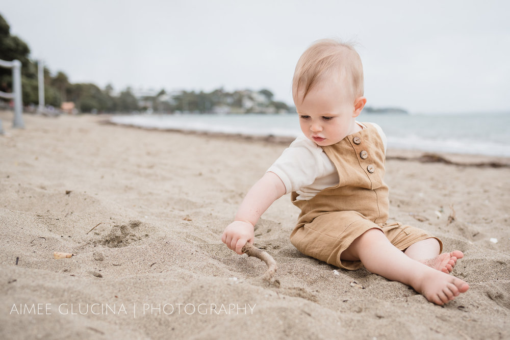George Peat 1 Year Session by Aimee Glucina Photography-26.jpg