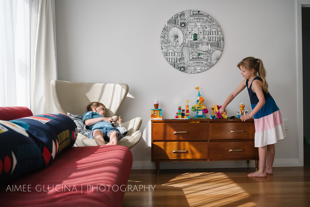 McBride Lifestyle Family Session by Aimee Glucina Photography-2.jpg