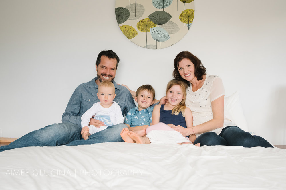 McBride Lifestyle Family Session by Aimee Glucina Photography-3.jpg