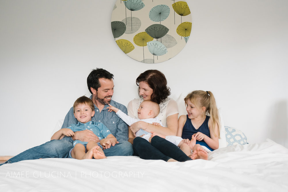 McBride Lifestyle Family Session by Aimee Glucina Photography-5.jpg