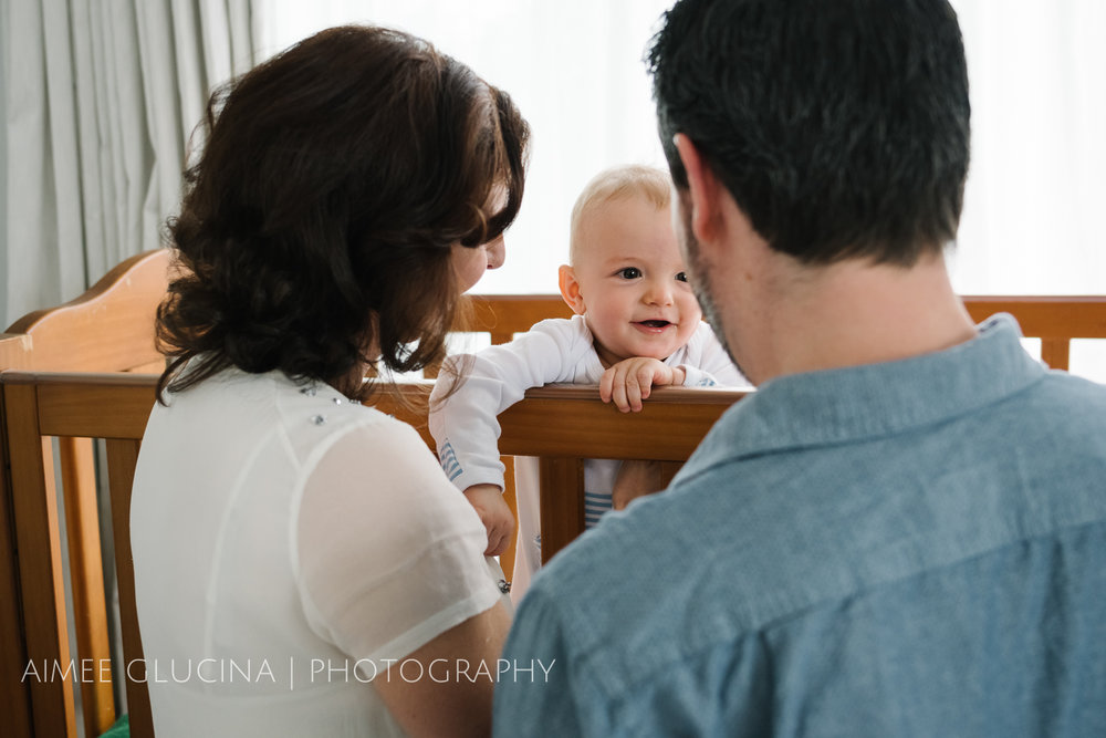 McBride Lifestyle Family Session by Aimee Glucina Photography-9.jpg