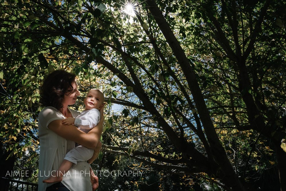 McBride Lifestyle Family Session by Aimee Glucina Photography-26.jpg