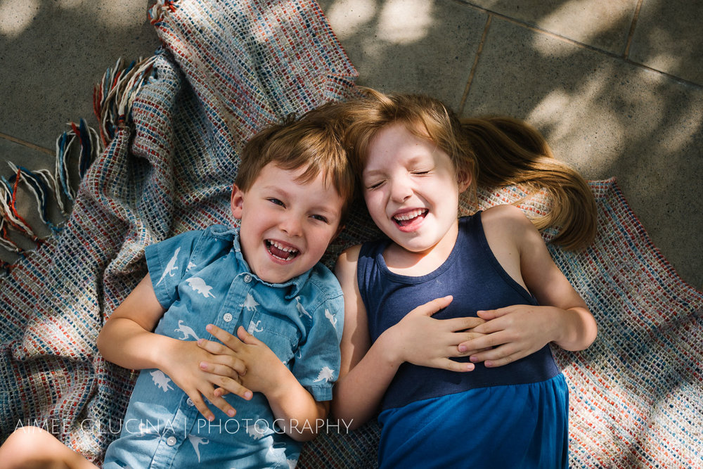 McBride Lifestyle Family Session by Aimee Glucina Photography-28.jpg