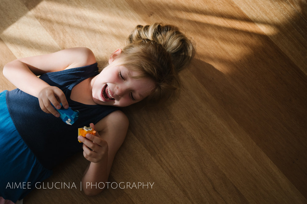 McBride Lifestyle Family Session by Aimee Glucina Photography.jpg