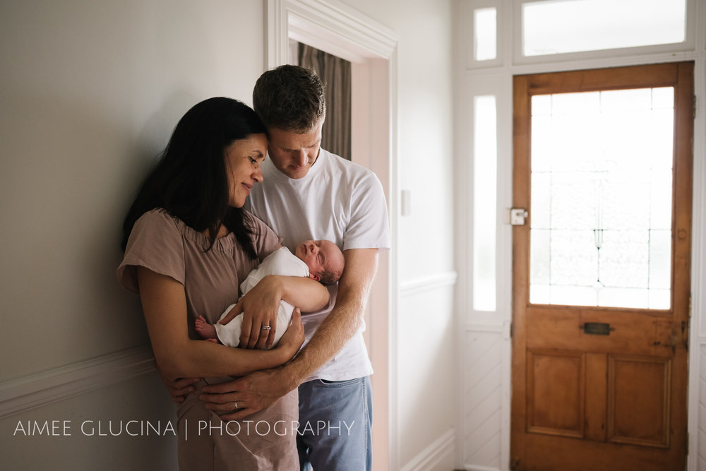 Monk Lifestyle Newborn Session by Aimee Glucina Photography-18.jpg
