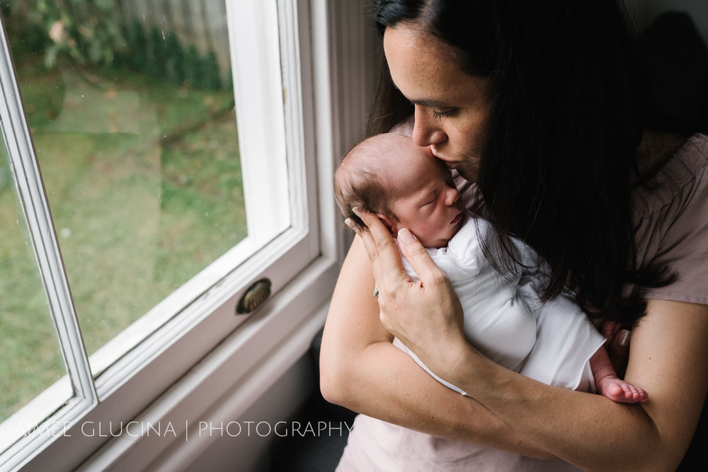 Monk Lifestyle Newborn Session by Aimee Glucina Photography-21.jpg