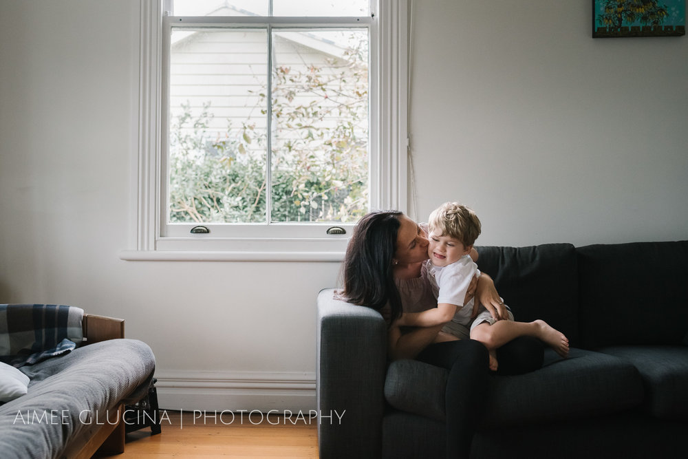 Monk Lifestyle Newborn Session by Aimee Glucina Photography-25.jpg