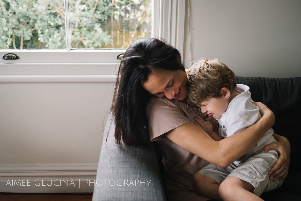 Monk Lifestyle Newborn Session by Aimee Glucina Photography-26.jpg