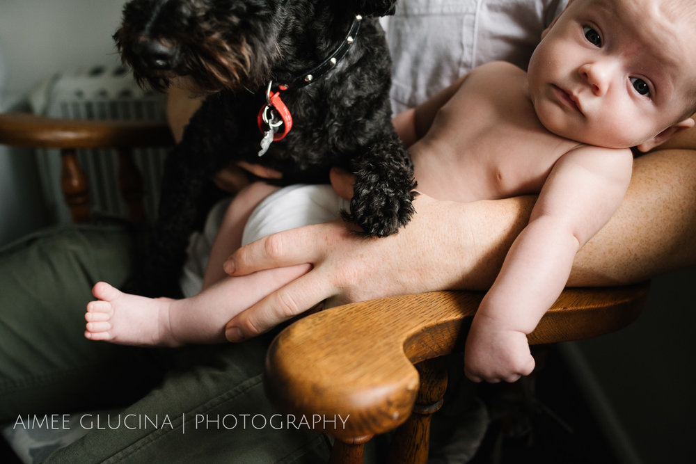 Watson Family Session by Aimee Glucina Photography-7.jpg