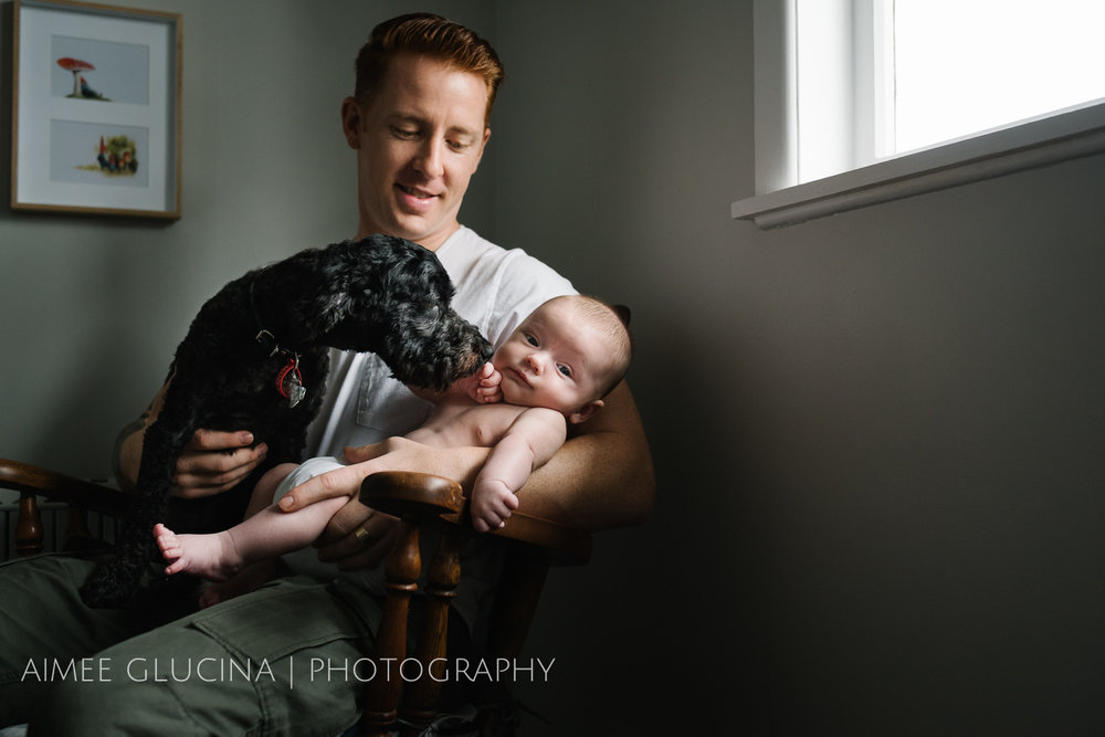 Watson Family Session by Aimee Glucina Photography-6.jpg