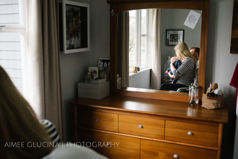 Watson Family Session by Aimee Glucina Photography-25.jpg