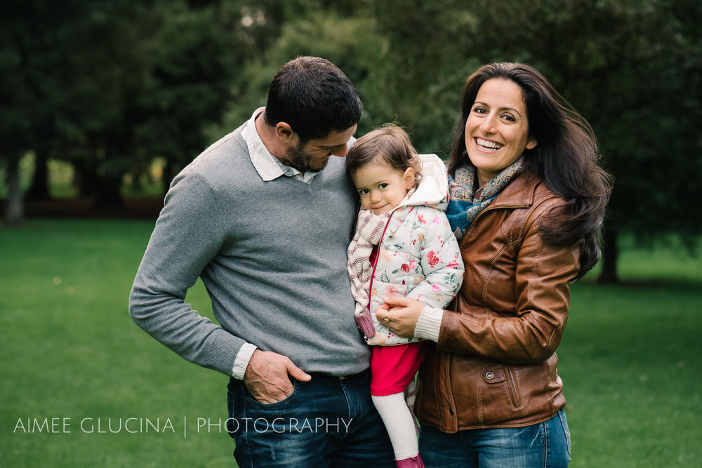 Turkeli Ramadan Family Session by Aimee Glucina Photography-12.jpg