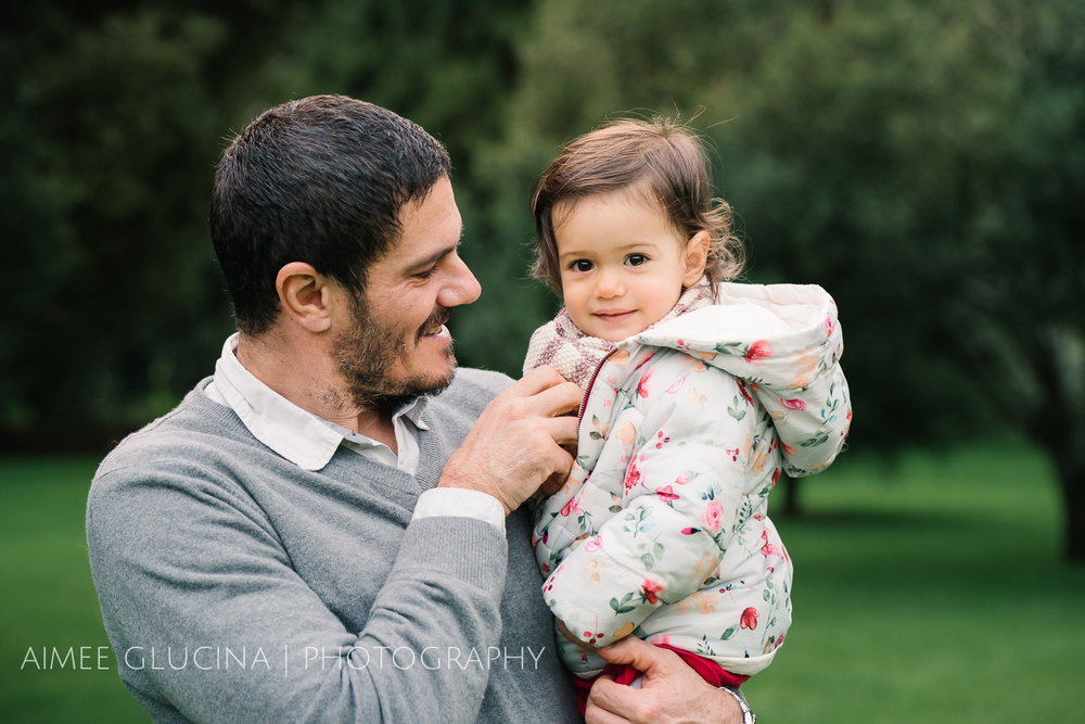 Turkeli Ramadan Family Session by Aimee Glucina Photography-17.jpg