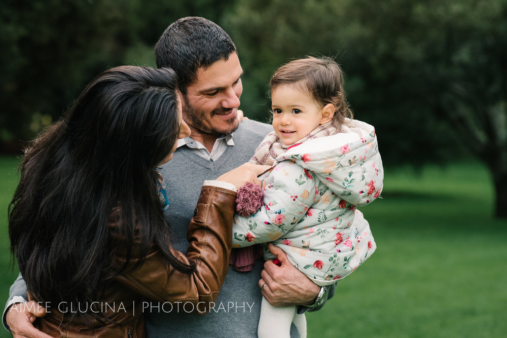 Turkeli Ramadan Family Session by Aimee Glucina Photography-19.jpg