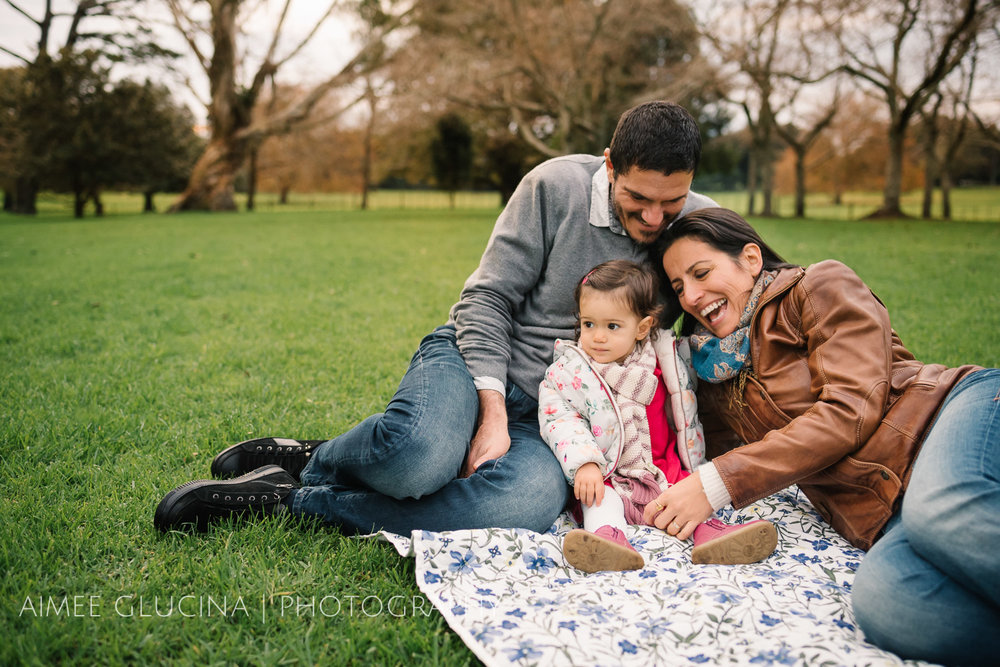 Turkeli Ramadan Family Session by Aimee Glucina Photography-25.jpg
