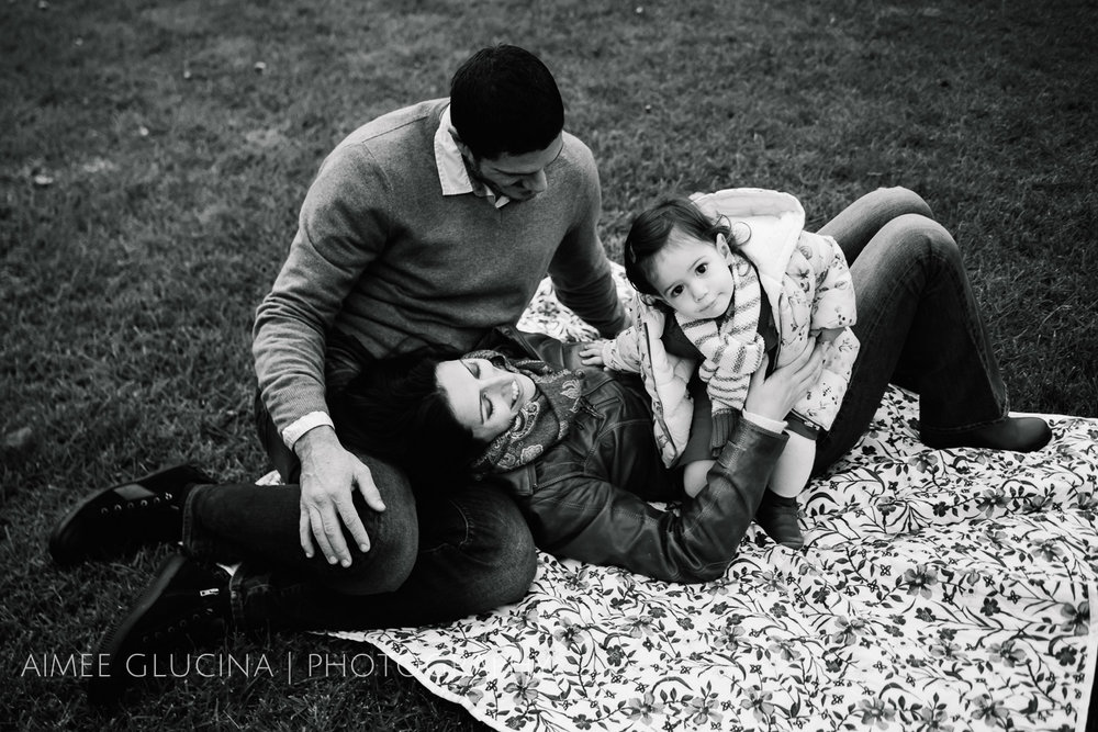 Turkeli Ramadan Family Session by Aimee Glucina Photography-30.jpg