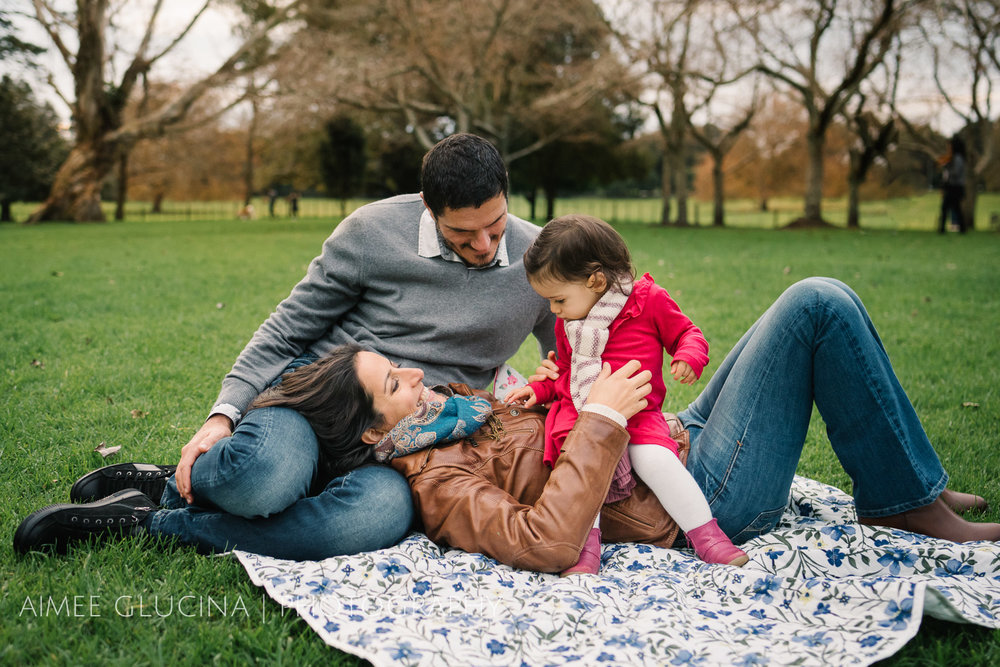 Turkeli Ramadan Family Session by Aimee Glucina Photography-31.jpg