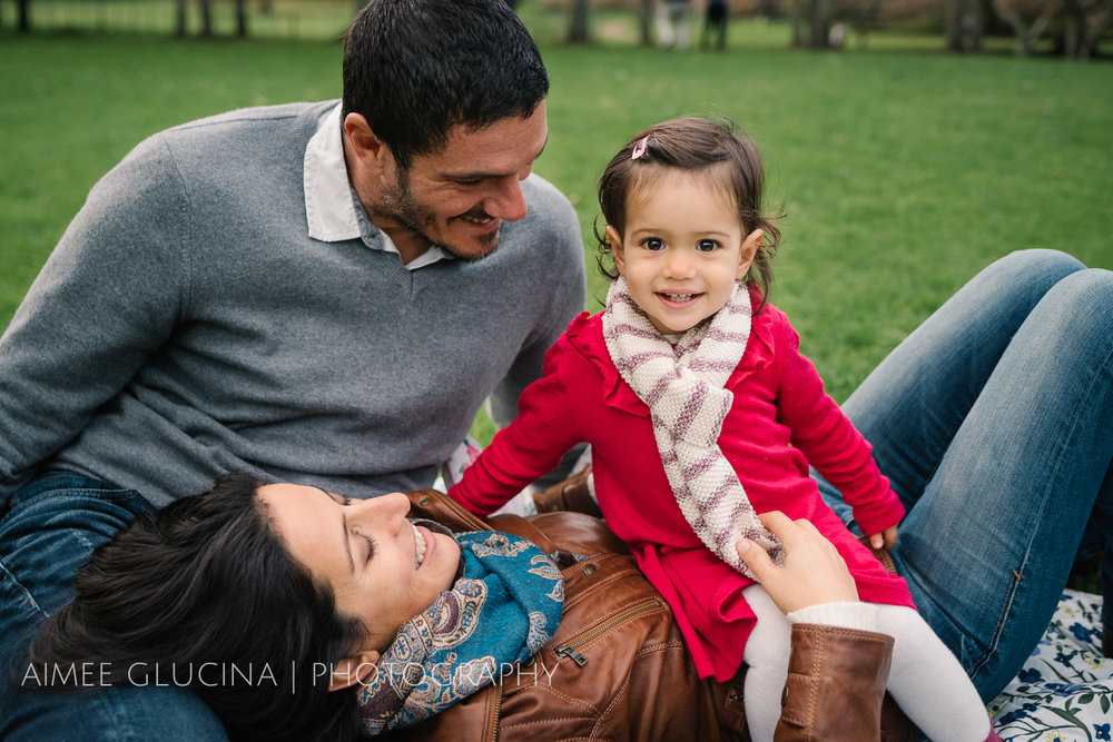 Turkeli Ramadan Family Session by Aimee Glucina Photography-32.jpg