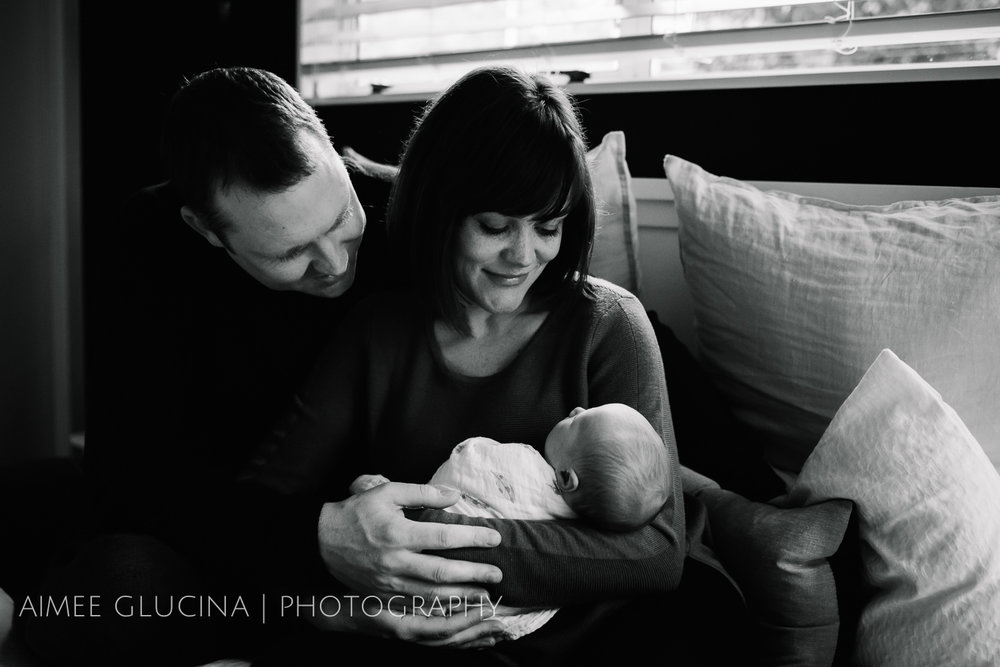 Higgins Family Session by Aimee Glucina Photography-11.jpg