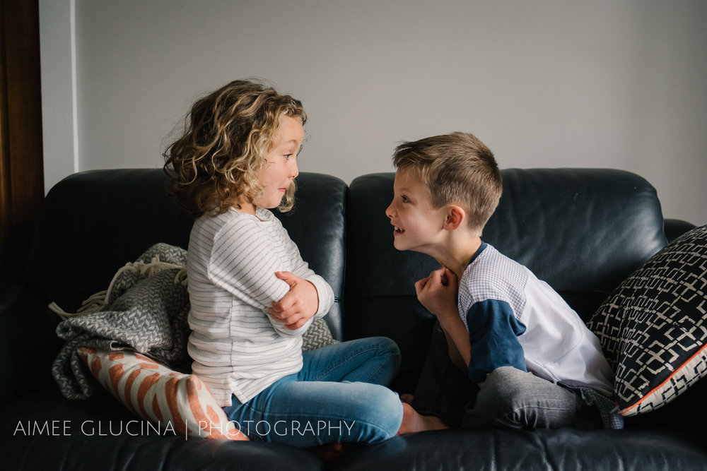 Gray Family Session by Aimee Glucina Photography-9.jpg