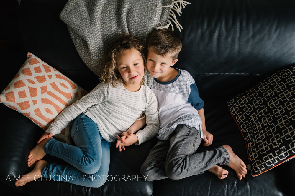 Gray Family Session by Aimee Glucina Photography-11.jpg