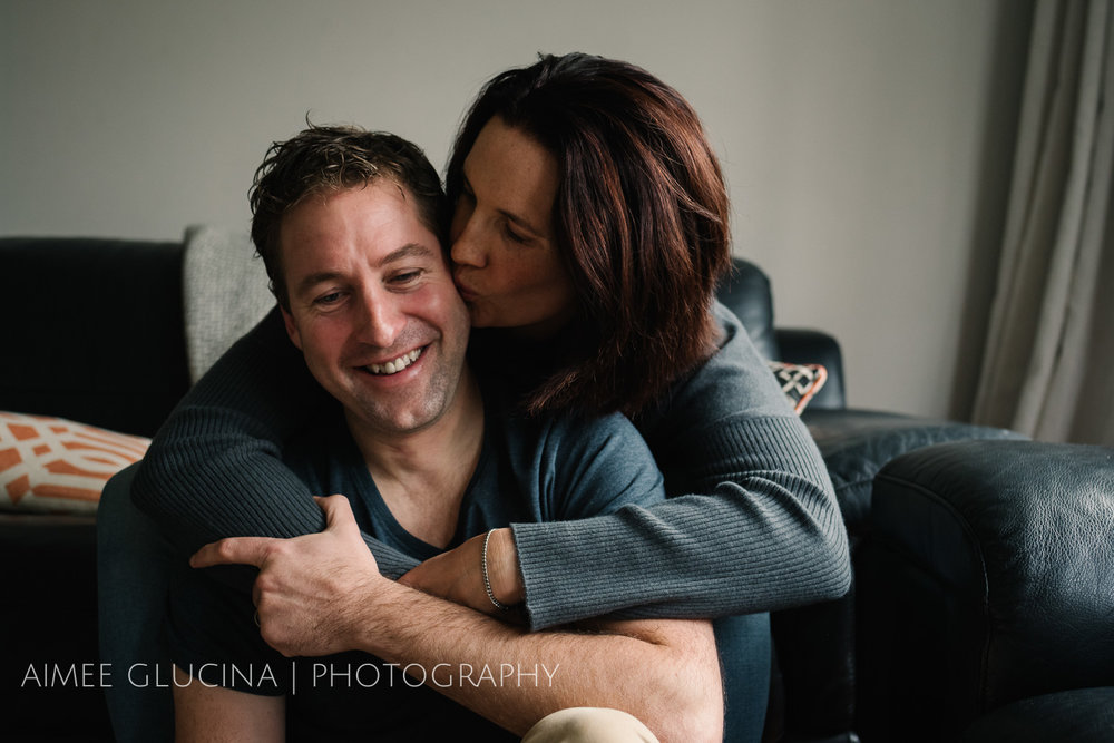 Gray Family Session by Aimee Glucina Photography-24.jpg