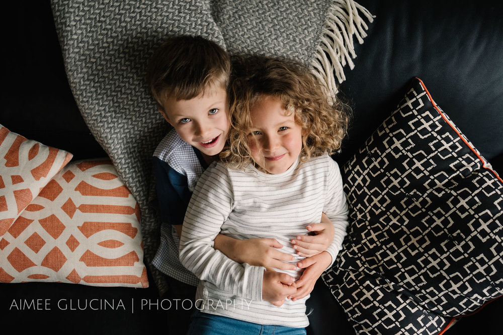 Gray Family Session by Aimee Glucina Photography-27.jpg