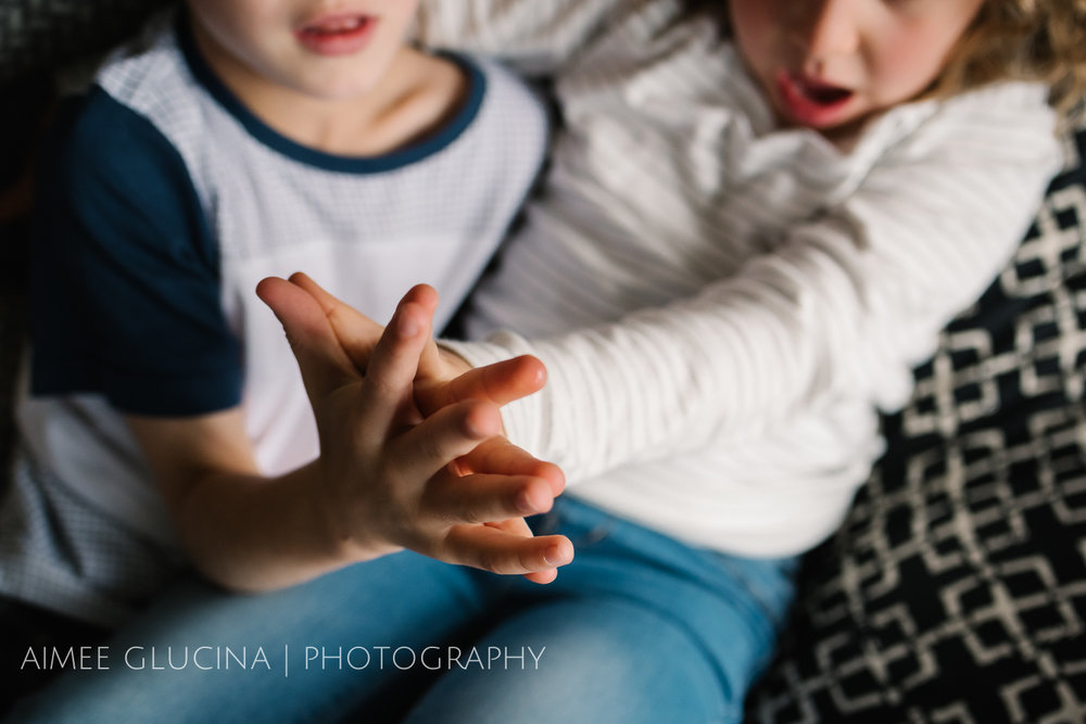 Gray Family Session by Aimee Glucina Photography-28.jpg