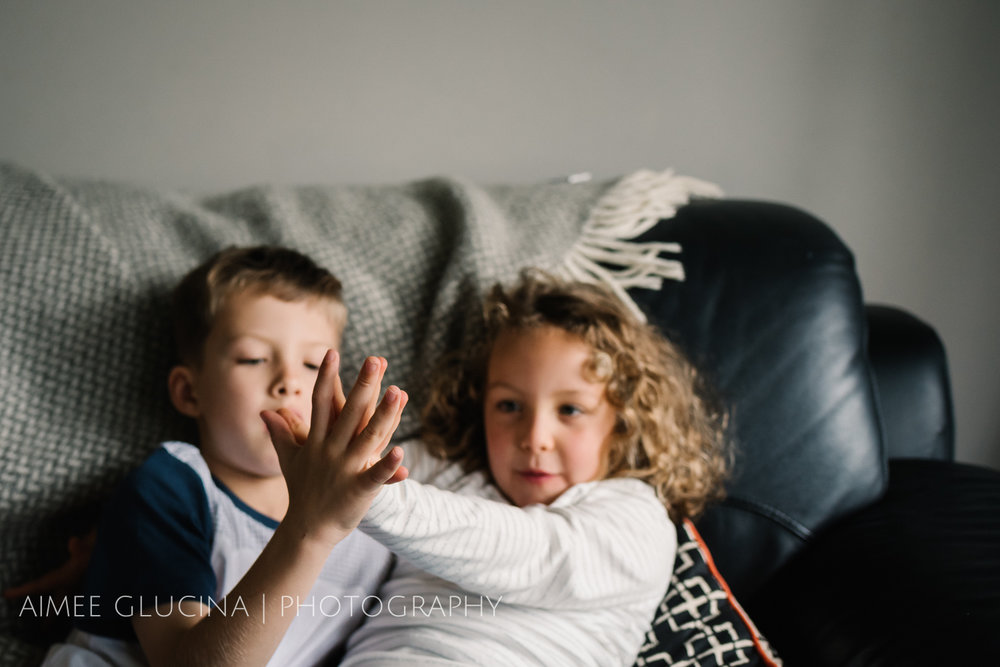 Gray Family Session by Aimee Glucina Photography-29.jpg