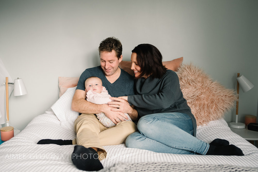 Gray Family Session by Aimee Glucina Photography-35.jpg