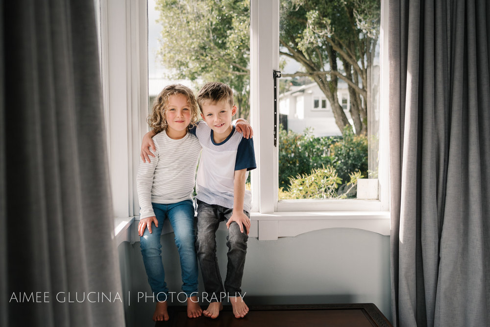 Gray Family Session by Aimee Glucina Photography-40.jpg