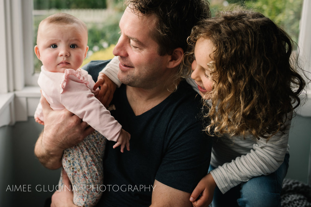 Gray Family Session by Aimee Glucina Photography-44.jpg